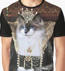 Skyler Graphic T-Shirt
