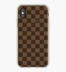 best case trend iPhone Case