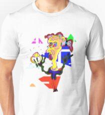 The BlingRingThing T-Shirt
