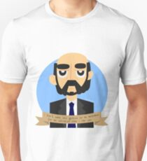 Ziegler T-Shirt