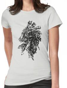 Untitled 2 T-Shirt