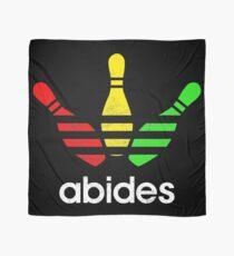 Abides Scarf
