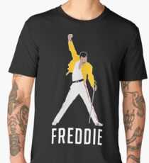 FREDDIE Men's Premium T-Shirt