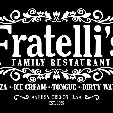 Fratelli's Family Restaurant by Purakushi