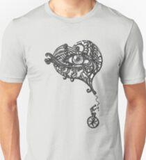 LittleTScribble#17 Unisex T-Shirt