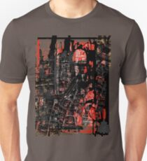 Red Hook Heights T-Shirt
