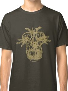 Crypt Cancer Classic T-Shirt