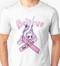 Breast Cancer Shirt Unisex T-Shirt