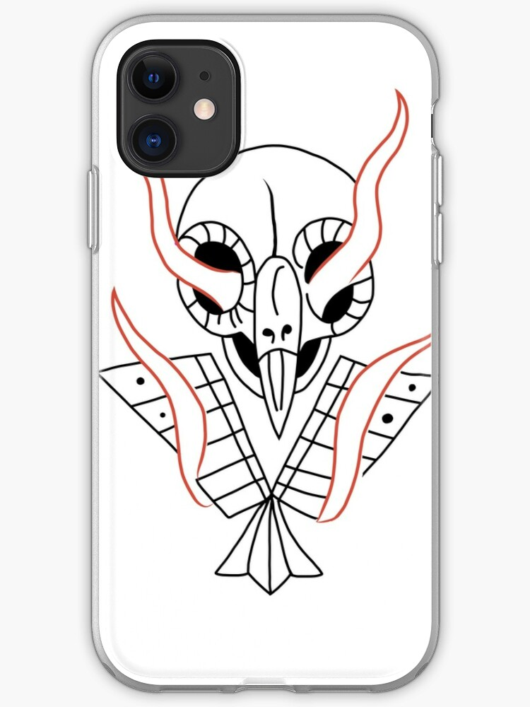 Dolan Twins Cartoon Ethan Grayson YouTuber Vine iphone case
