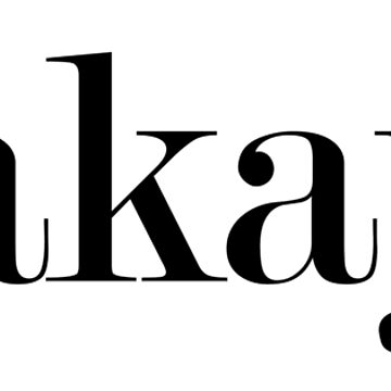 makayla by arch0wl
