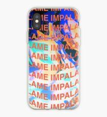 Lame Impala iPhone Case