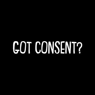 CONSENT by wexler