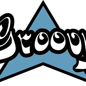 Apache Groovy by comdev