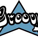 Apache Groovy by Apache Community Development