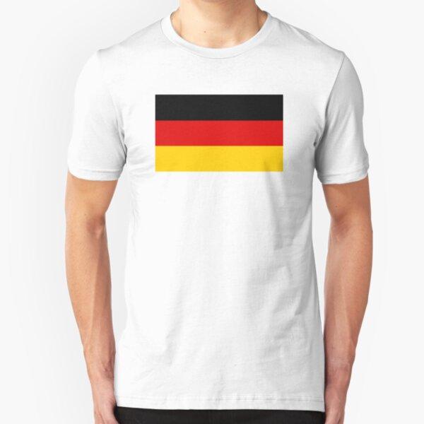 Wolgadeutsche Fahne Fahnen Flagge Russland Deutsch