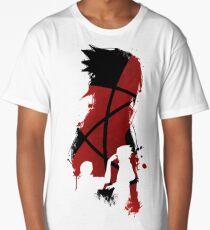 Sasuke and Itachi Long T-Shirt