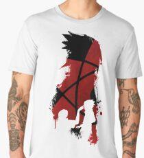 Sasuke and Itachi Men's Premium T-Shirt