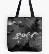 Lensbaby Tote Bag