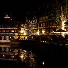 Strasbourg Favorites by SmoothBreeze7