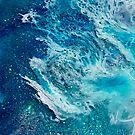 Ocean Love by bcolor