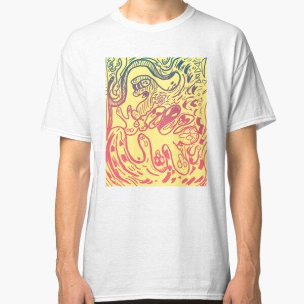 Wooble Classic T-Shirt