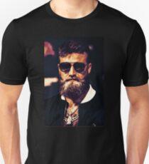 Ryan Fitzpatrick Unisex T-Shirt