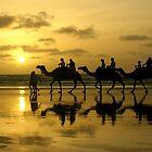 Camelride by ByRyan