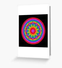 Eye Candy II Greeting Card