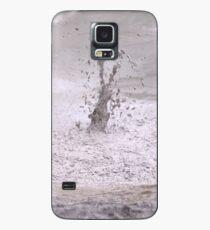 Mud with attitude Case/Skin for Samsung Galaxy