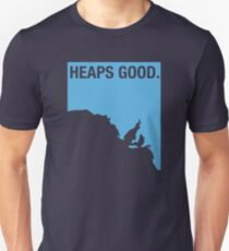 Heaps Good Slim Fit T-Shirt