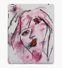 Interior   iPad Case/Skin