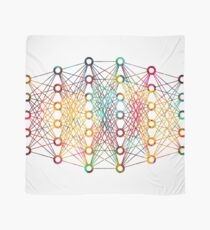 Neural Network Scarf