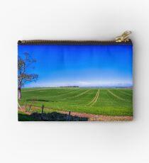 Lothian Landscape Studio Pouch