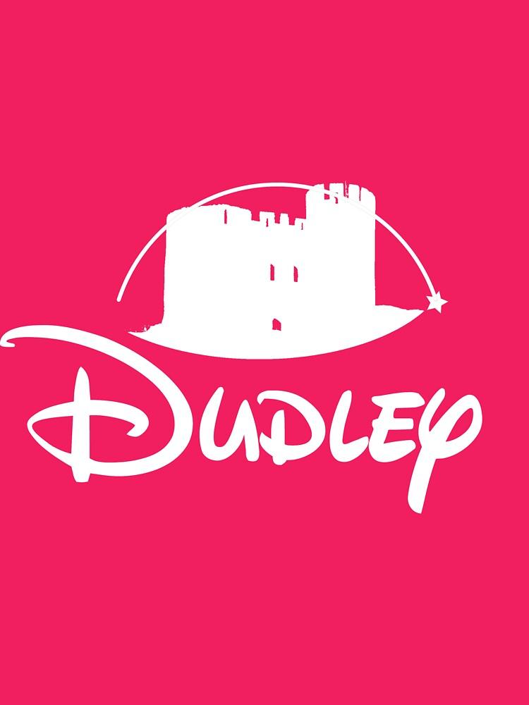 Dudley Spoof by danbadgeruk