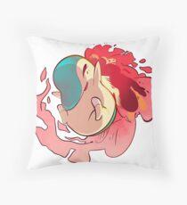 Cyndaquil Floor Pillow