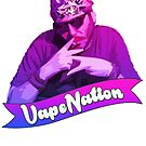 VAPY NAYSH VAPE NATION by Jack O TV
