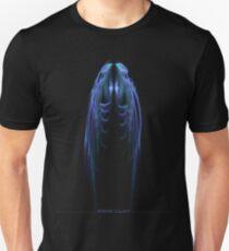 VooDoo tee T-Shirt