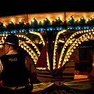 Fun at the Fair? by daniellesalmon