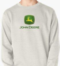 john deere Pullover