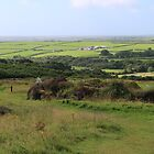 Chysauter Ancient Village - 3 by kalaryder