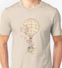 6fd0b23f0 Sonne T-Shirts   Redbubble