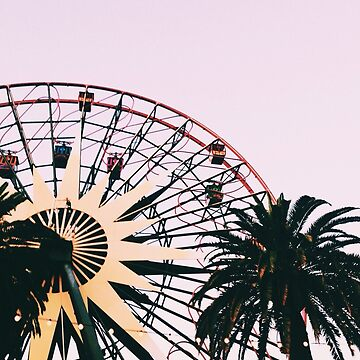 DCA  by whitneymicaela