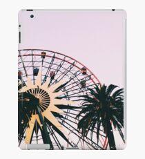 DCA  iPad Case/Skin