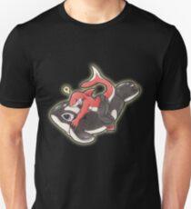 Iron Gut Huggling T-Shirt