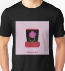 Onion engagement ring Unisex T-Shirt