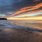 Newport Rhapsody - Newport Beach, Sydney - The HDR Experience by Philip Johnson