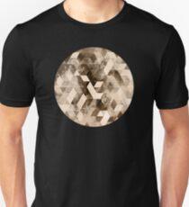 Ocre T-Shirt