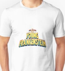 6843e26eb782 Young Frankenstein Drawing Gifts   Merchandise