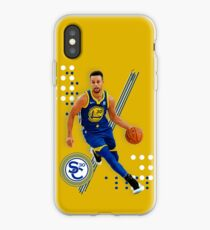 new style a8b44 af078 Stephen Curry iPhone cases & covers for XS/XS Max, XR, X, 8/8 Plus ...