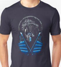 Mortal Kombat - Sub Zero T-Shirt